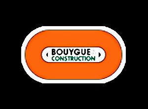 bougue1